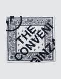 The Conveni FRGMT x The Conveni 3 Pack Bandana