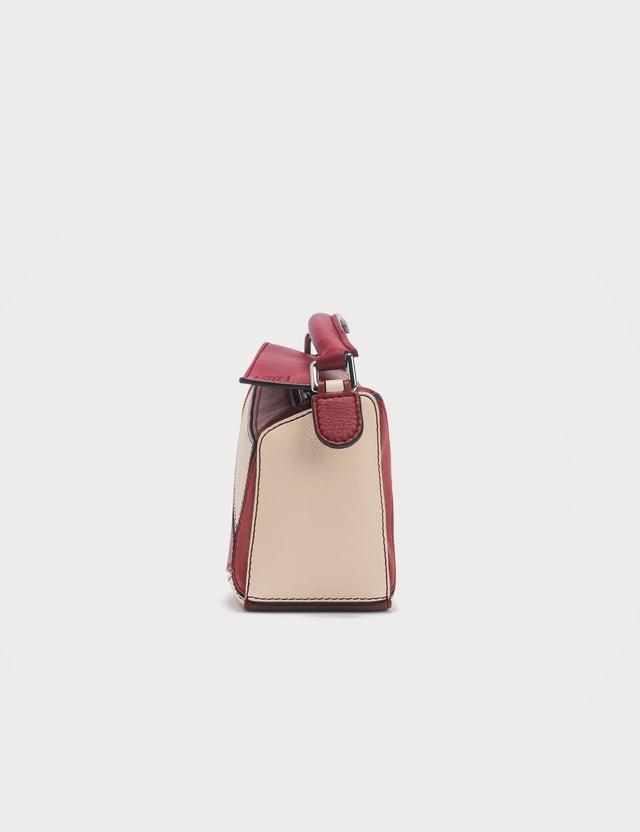 Loewe Puzzle Mini Bag