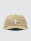 Places + Faces Corduroy Cap Picutre