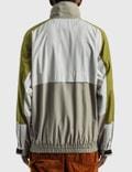 LMC LMC GY2 Extreme Jacket Olive Men