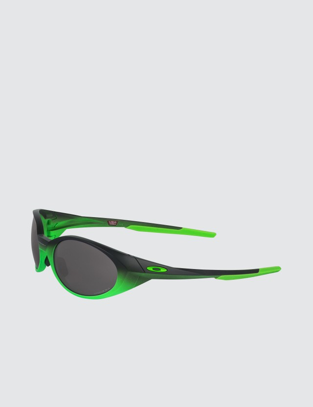 Oakley Eyejacket Redux Glasses