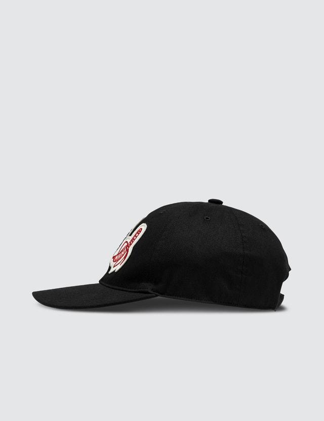 Moncler Genius 1952 Baseball Cap