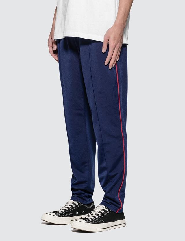 709aa424 Levi's - Matchup Track Pants | HBX