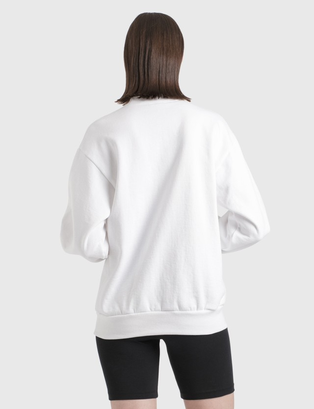 Sporty & Rich SRCNY Sweatshirt