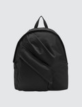 Raf Simons Classic Backpack Picture