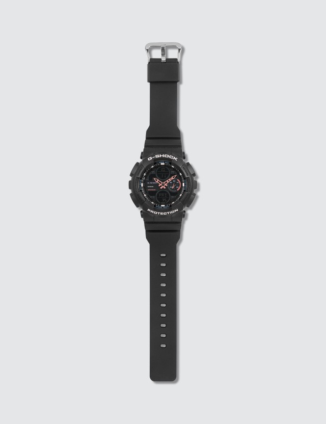 G-Shock GMA-S140-1ADR