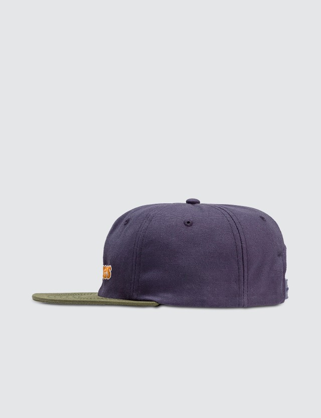 Alltimers Broadway Hat =e34 Men