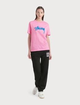 Stussy Classic Gear Sweatpants