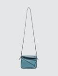 Loewe Mini Puzzle Bag Picutre