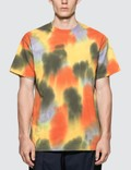 Ambush Waves Tie Dye T-Shirt Picutre