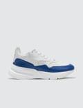 Alexander McQueen Sneaker Picture