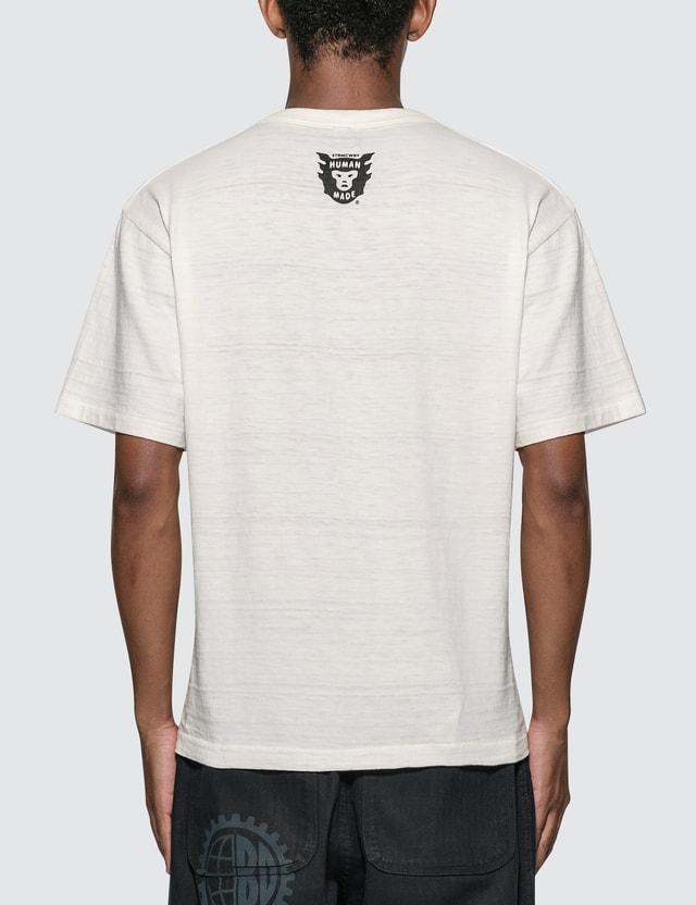 Human Made T-Shirt #1916