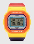 G-Shock DW-5610DN-9 Picture