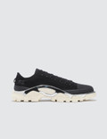 Raf Simons Adidas by Raf Simons Detroit Runner Picture