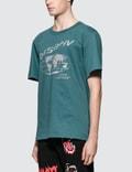 Misbhv Internazionale 2.0 S/S T-Shirt