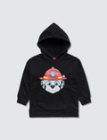 Haus of JR Paw Patrol x Haus of JR Marshall Hoodie Picture