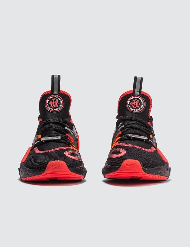 Nike Nike Huarache E.D.G.E. AS QS