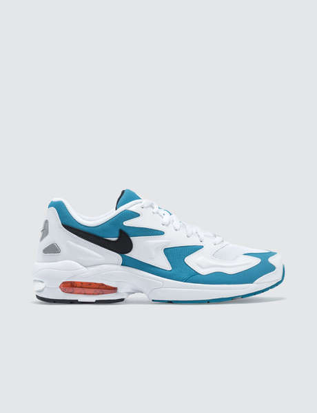 sports shoes e5332 f7a42 Nike · Air Max2 Light