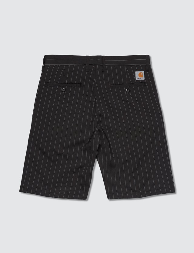Carhartt Work In Progress Johnson Shorts