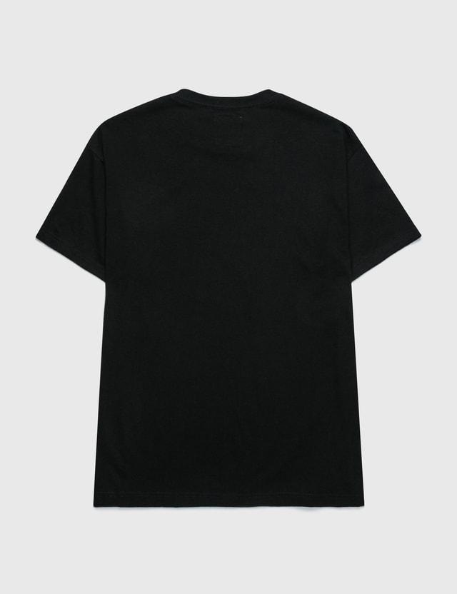 Chinatown Market Grateful Dead Miracle Hippie Gradient T-Shirt