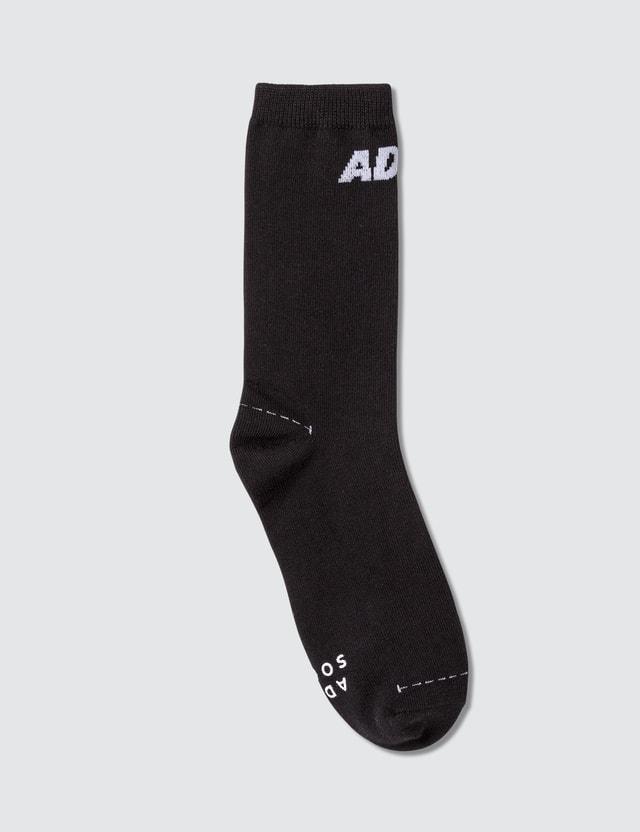 Ader Error Ader Error Socks