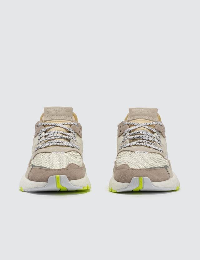 Adidas Originals Nite Jogger Sneaker
