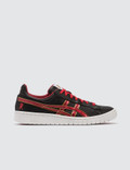 "Asics Gel-PTG ""Chinese New Year Pack"" Picutre"