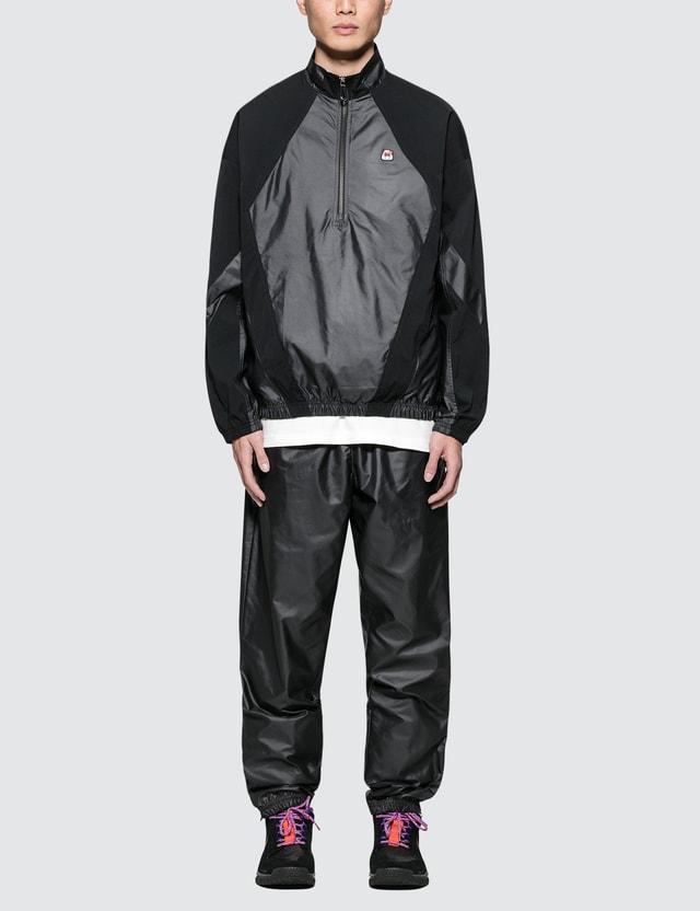 pretty nice 5e74b 819d3 Nike NRG A10 Track Suit ...