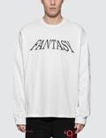 Misbhv Fantasy L/S T-Shirt Picture