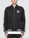 Billionaire Boys Club Anti Gravity Track Jacket Picutre