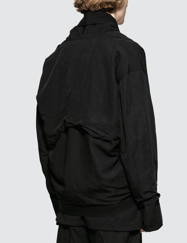 """Sasquatchfabrix. """"Kinpaku"""" Oriental Jacket"""