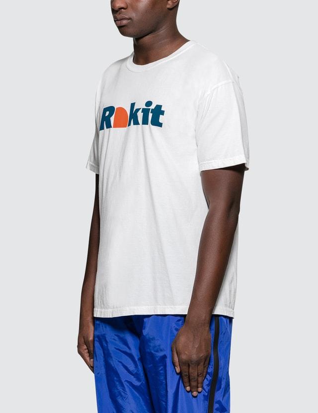 Rokit The Climber T-Shirt