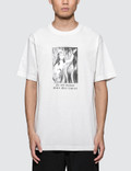 Pleasures Violence T-Shirt Picture