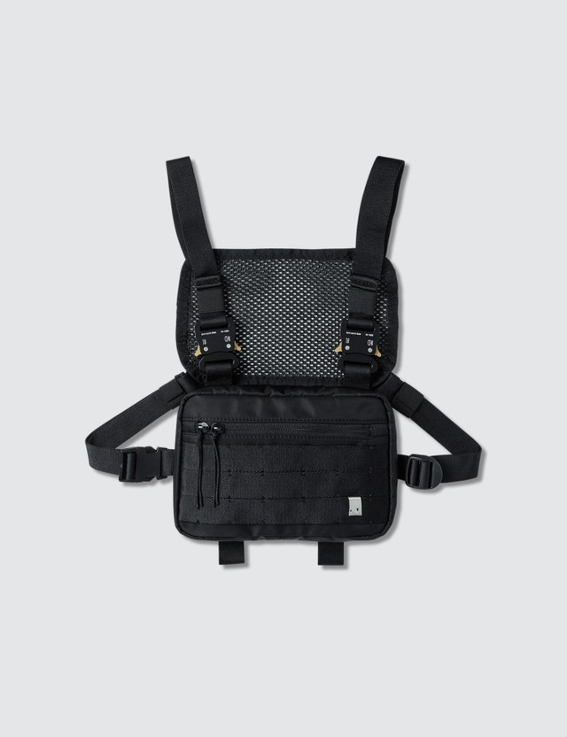 1017 ALYX 9SM Classic Mini Chest Rig