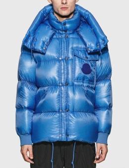 Moncler Lamentin Jacket