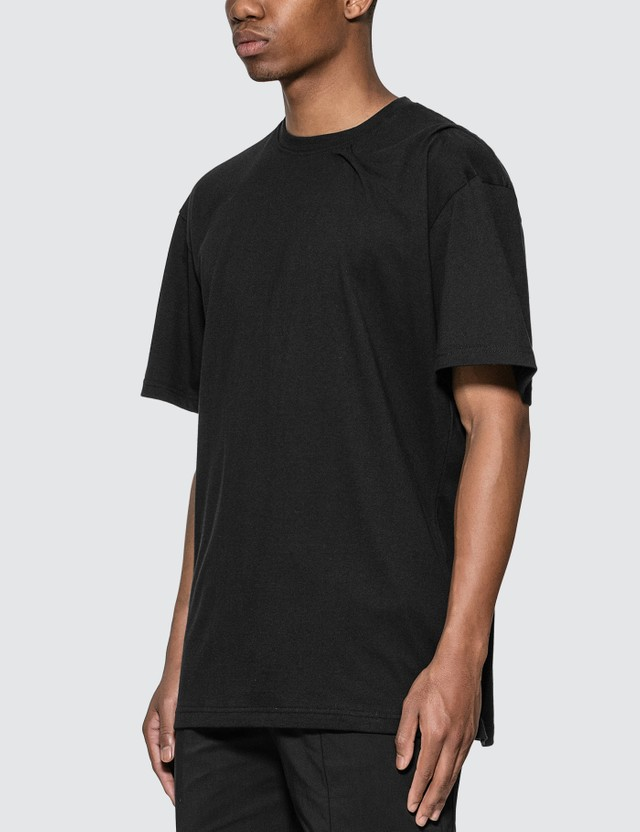 Post Archive Faction 3.0 Sleeve 1/2 Right T-Shirt