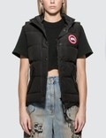 Canada Goose Freestyle Vest Picture