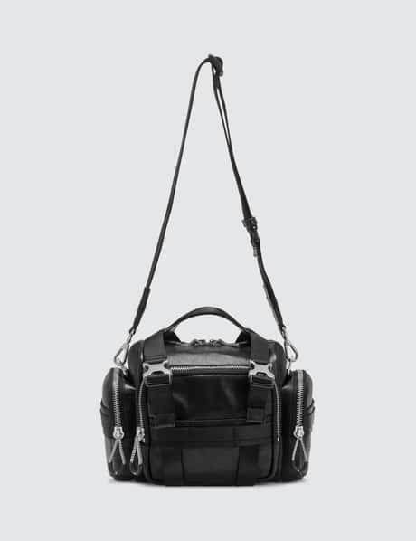 알렉산더 왕 서플러스 더플백 Alexander Wang Surplus Duffle Bag