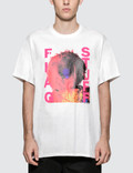"Flagstuff ""Mix Up"" T-Shirt"