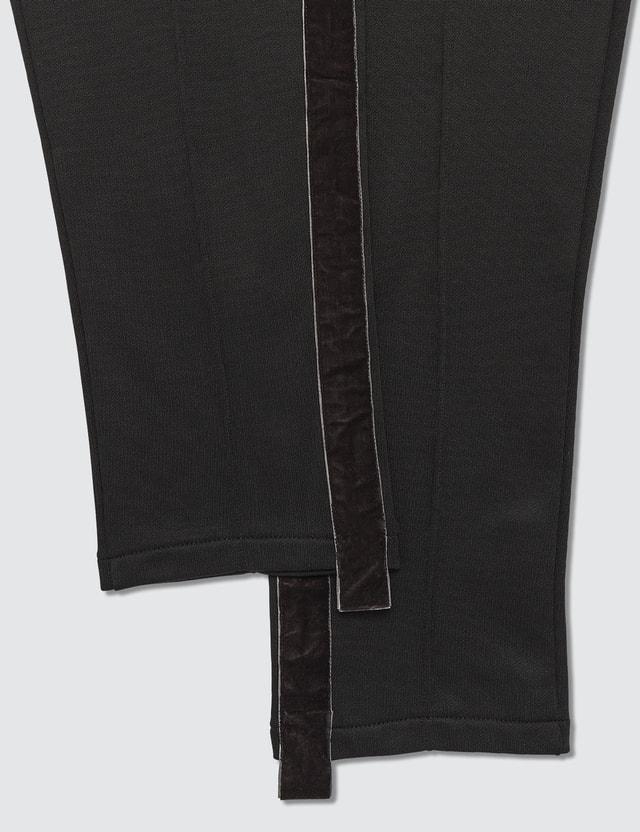 Puma Rhude x Puma Track Pants