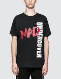 Undercover Mad Undercover S/S T-Shirt Picutre