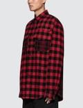 Marcelo Burlon Dogo Shirt