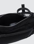 1017 ALYX 9SM Small Waist Pouch