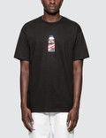 Huf Canned Heat S/S T-Shirt Picture