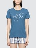 A.P.C. Sienna T-Shirt Picture