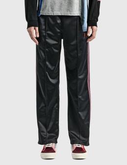 Needles Tricot Track Pants