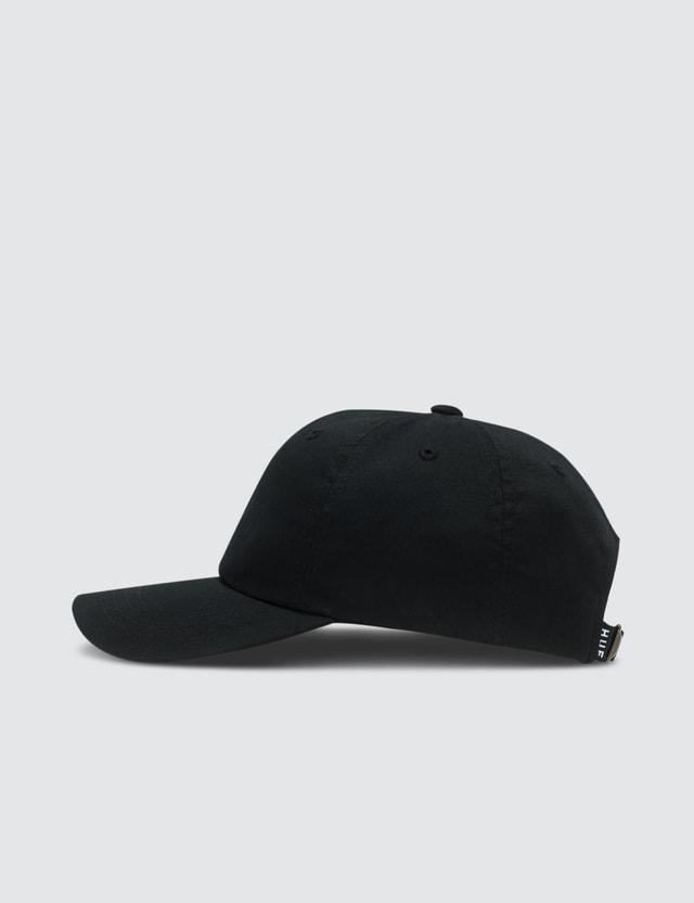 dad934064db69b Huf - Og Logo Curved Visor Hat | HBX