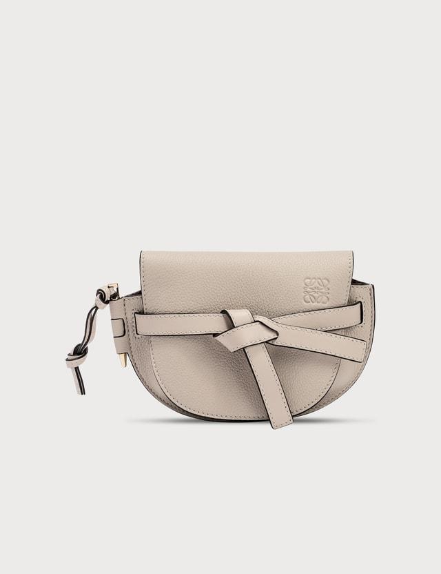 Loewe Gate Mini Bag