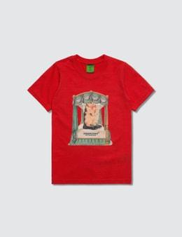 Undercover T-Shirt