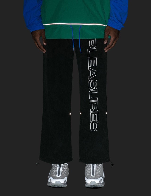 Reebok Pleasures x Reebok Vector Pants